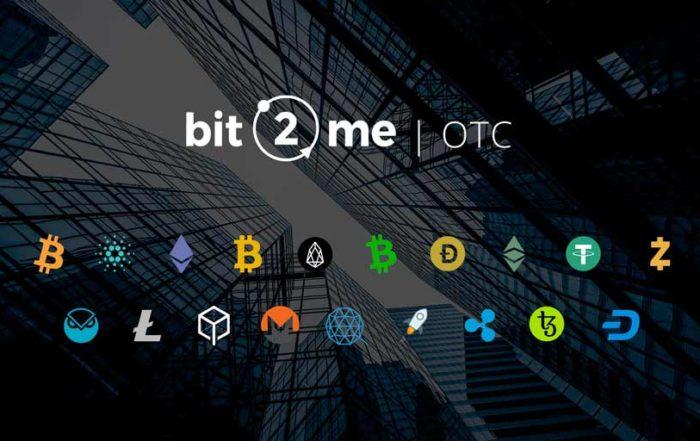 bitcoin otc, cryptocurrencies otc