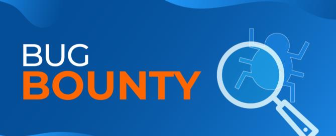 Discover Bit2Me's bug bounty