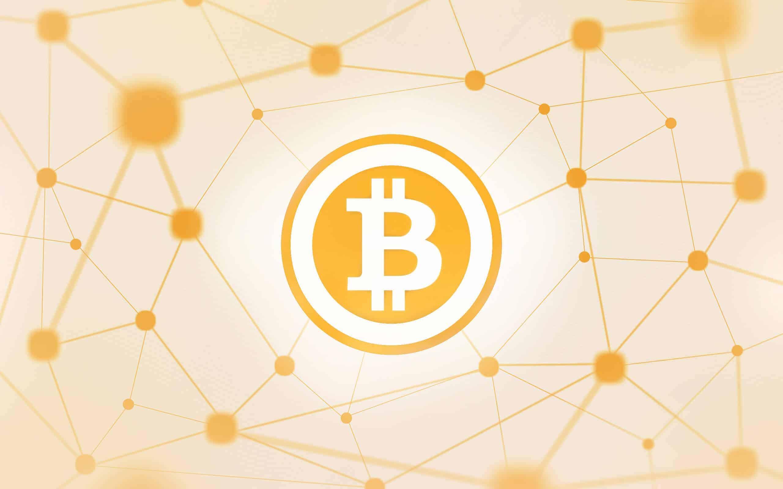 Terminología Bitcoin