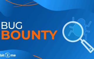 Bug Bounty Bit2Me