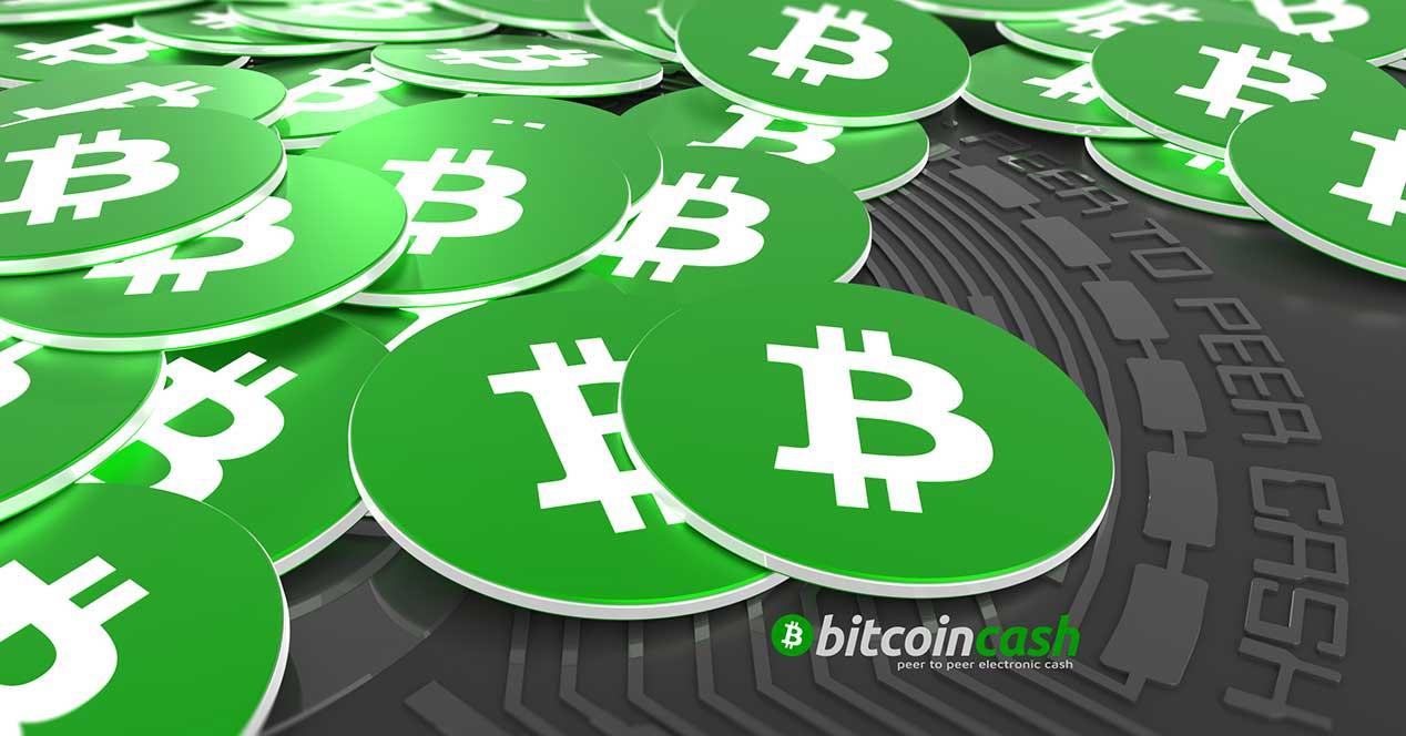 Bitcoin cash bit2me blog pt bitcoin cash ccuart Gallery